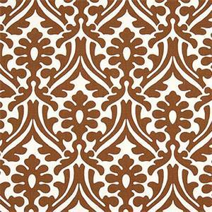 Holly Caramel Macon by Premier Prints Fabrics 30 YD Bolt