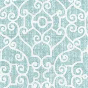 Ramey Canal Twill by Premier Prints Fabrics 30 YD Bolt