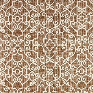 Ramey Caramel Macon by Premier Prints Fabrics 30 Yd Bolt