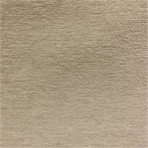 M9989 Putty Velvet by Barrow Merrimac Fabrics
