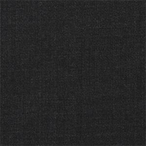 M10066 Flannel Grey by Barrow Merrimac Fabrics