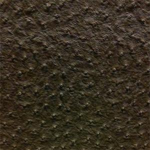 Emu Bark Textured Vinyl Upholstery Fabric 59965 Buyfabrics Com