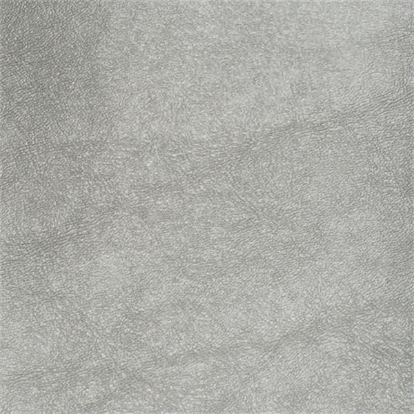 Marine Vinyl Silver Upholstery Fabric Sw36762 Discount Fabrics