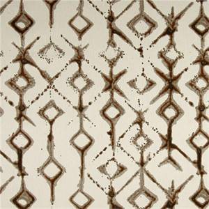 Tribal Caramel Macon by Premier Prints Fabrics 30 Yard Bolt