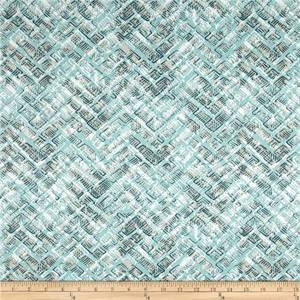 Caldwell Canal by Premier Prints Fabrics 30 Yard Bolt