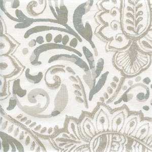 Shannon Ecru by Premier Prints Fabrics 30 Yard Bolt
