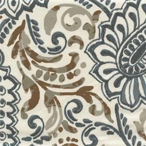 Shannon Caramel Macon by Premier Prints Fabrics 30 Yard Bolt