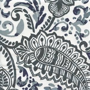 Shannon Vintage Blue by Premier Prints Fabrics 30 Yard Bolt