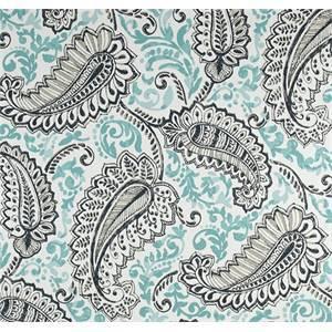 Shannon Canal by Premier Prints Fabrics 30 Yard Bolt