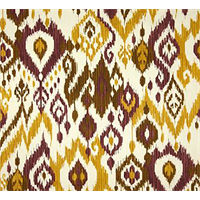 Shedlack Veranda Plum by Swavelle Mill Creek Fabrics