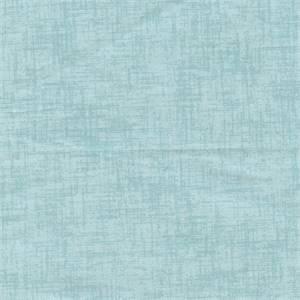 Jackson Canal by Premier Prints Fabrics 30 Yard Bolt