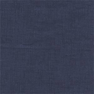 Jackson Vintage Indigo by Premier Prints Fabrics 30 Yard Bolt