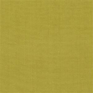 Metropolitan Chartreuse