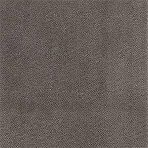 Obsession Gray Velvet Upholstery