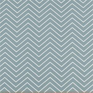 Chevron Vintage Blue by Premier Prints Fabrics 30 Yard Bolt