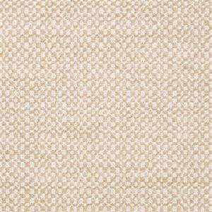Action Linen 44285-0000 Sunbrella Fabrics
