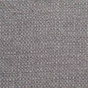 Action Stone 44285-0002 by Sunbrella Fabrics