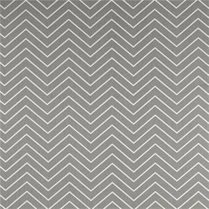 Chevron Storm Twill by Premier Prints Fabrics 30 Yard Bolt