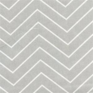 Chevron French Gray Twill by Premier Prints Fabrics 30 Yard Bolt