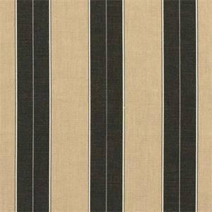 Berenson Tuxedo 8521-0000 by Sunbrella Fabrics
