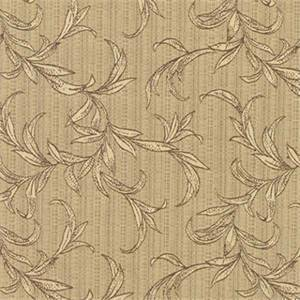 Bessemer 1000BA 7253-0000 by Sunbrella Fabrics