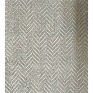 Slubby Herringbone Shadow by P Kaufmann Fabrics