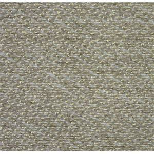 Stevens Straw by P Kaufmann Fabrics