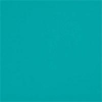Canvas Aruba 5416-0000 by Sunbrella Fabrics