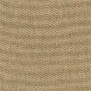 Canvas Heather Beige 5476-0000 by Sunbrella Fabrics