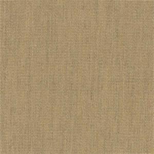 Canvas Heather Beige 5476-0000 by Sunbrella Fabrics
