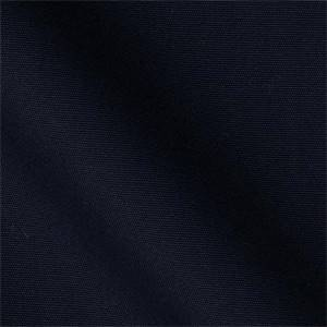 Canvas Navy 5439-0000 by Sunbrella Fabrics