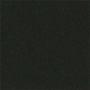 Canvas Raven Black 5471-0000 by Sunbrella Fabrics