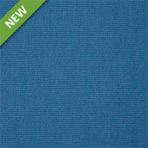 Canvas Regatta 5493-0000 by Sunbrella Fabrics