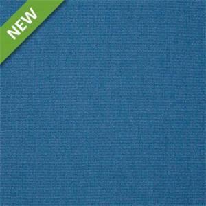 Canvas Regatta 5493-0000 by Sunbrella Fabrics