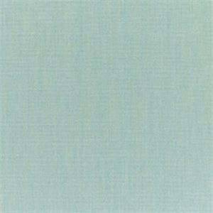 Canvas Spa 5413-0000 by Sunbrella Fabrics