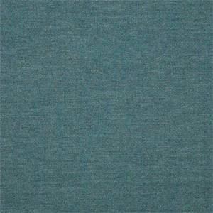 Cast Lagoon 40456-0000 by Sunbrella Fabrics