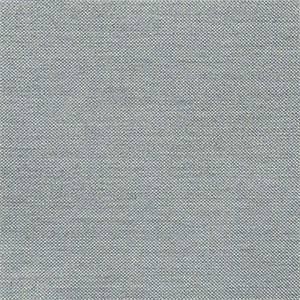Cast MIst 40429-0000 by Sunbrella Fabrics