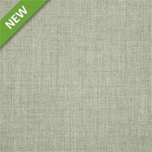 Cast Oasis 40430-0000 by Sunbrella Fabrics
