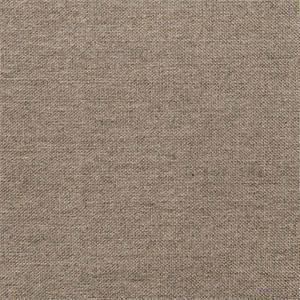 Cast Shale 40432-0000 by Sunbrella Fabrics