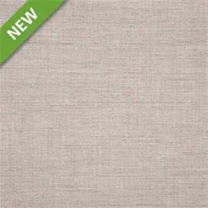 Cast Silver 40433-0000 by Sunbrella Fabrics
