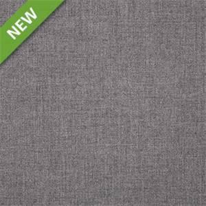Cast Slate 40434-0000 by Sunbrella Fabrics