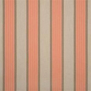 Cove Cameo 58037-0000 by Sunbrella Fabrics