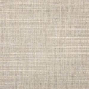 Echo Ash 57005-0000 by Sunbrella Fabrics