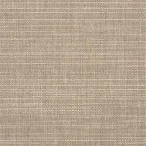 Echo Dune 57007-0000 by Sunbrella Fabrics