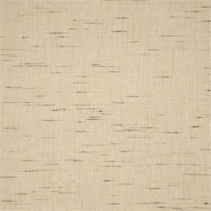 Frequency Sand 56094-0000 by Sunbrella Fabrics