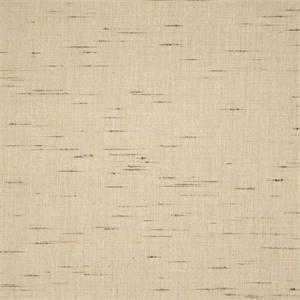 Frequency Sand 56094-0000 by Sunbrella Fabrics