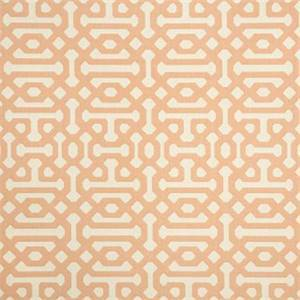 Fretwork Cameo 45991-0003 by Sunbrella Fabrics
