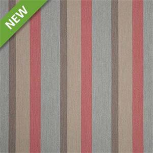 Gateway Blush 58038-0000 by Sunbrella Fabrics