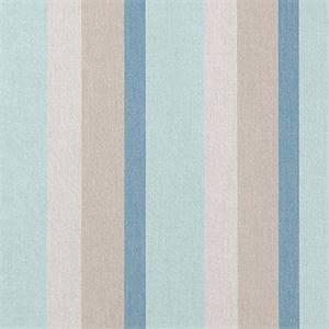 Gateway Mist 58039-0000 by Sunbrella Fabrics