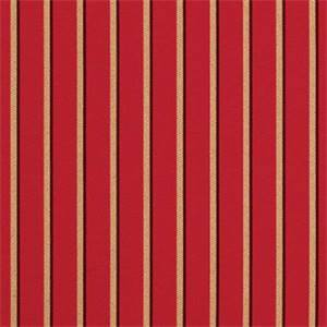 Harwood Crimson 5603-0000 by Sunbrella Fabrics